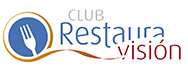 Logo Club Restauravisión